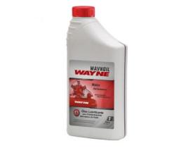 4532 - Oleo para Compressor Wayne Oil 1 Litro