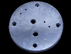 4570-placa-valvula-peg-nbpi3-5.2-10-nbpv10-bpis5.2-nbp03-bpp5.2