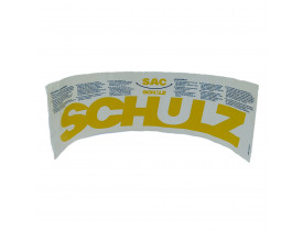 4583-Grupo Informação Schulz Ms3 Ms3.6 Msv6 Msv7.2 Csl6Br Odonto-1