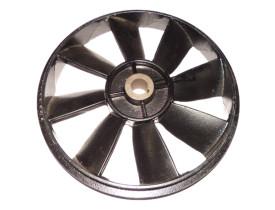 4587-VOLANTE-CSL30BR-CWL30-MSL30MAX-420MM-1