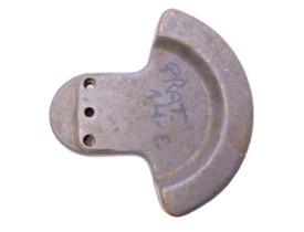4594-CONTRA-PESO-MSV30MAX-PREMIUM-SXV30-1