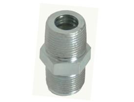 4662-NIPLE-3-4x3-4-flange-sem-porca-alongado-aço-1