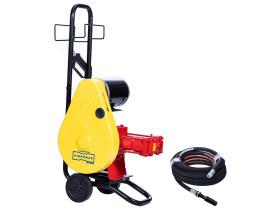474-lavadora-hidromar-bh6100-completa-carrinho-motor-trif-mangueira-1