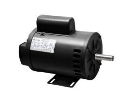 480-motor-eletrico-nova-motores-monofasico-ip21-preto-1