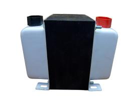 4830-transformador-220v-110v-10amp-secador-up6-10-15-220v-monofasico-1