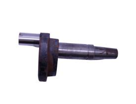 4883-VIRABREQUIM-PEG-NBPV-10V-N º-186-1
