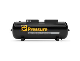 4990-reservatorio-pressure-425-litros-175-libras-1