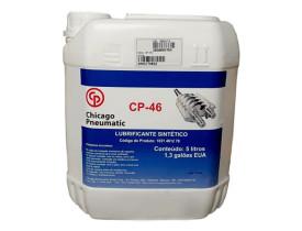 5002-oleo-compressor-parafuso-chicago-sintetico-cp46-8000h-5lts-1