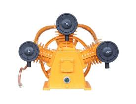 5008-unidade-compressora-chiaperini-top15MP3V-140psi