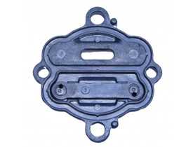 PLACA-VALVULA-PRESSURE-MOTOPRESS 7.8-25L-MSA8.1-MSA8.5 (SERVE)