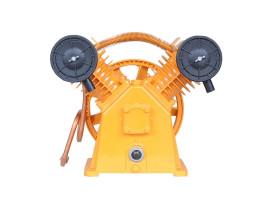 5008-unidade-compressora-chiaperini-top15MP3V-140psi-1