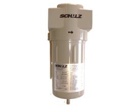 5079-filtro-coalescente1-fs0125u-pre-125pcm-16bar-1
