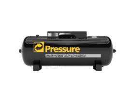 5123-reservatorio-pressure-250-litros-175-psi-psv20-25-30-1