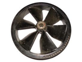 5130-volante-schulz-msv30max-wv30-msv30apsa-420mm-1