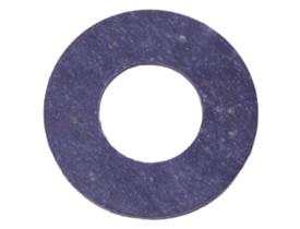5177-arruela-protecao-filtro-schulz-csi2.6-csi3-csi4-ms2.6-1