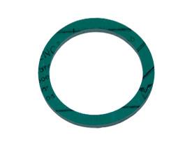 52-guarnicao-cilindro-b1-b2-b3-hidromar-1