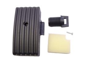 5254-filtro-ar-MSI10VL-MSV10VL-1