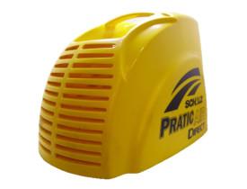 5255-grade-protecao-carenagem-superior-schulz-CSA7.8-CSA7.5-PRATIC-AIR-amarela-1