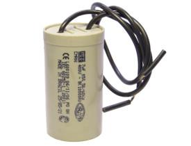 5264-capacitor-7uf-400v-220v-schulz-hobbyjet-1