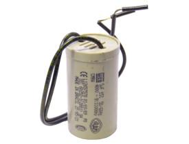 5295-capacitor-5uf-400v-220v-schulz-hobbyjet-1