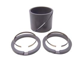 5299-jogo-anel-48.5mm-ap-isento-schulz-csv15-csv20-1