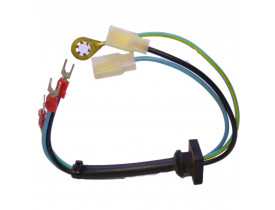 5328-chicote-cabo-ligacao-eletrica-schulz-csa7.8-220v-1