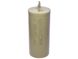 5372-capacitor-40uf-360v-110v-schulz-msa4-msa7.6-csa7.7-1