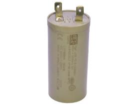 5378-capacitor-15mdf-400v-220v-schulz-csa7.5-jacto-j6200-1