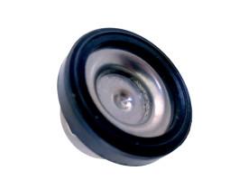 5480-valvula-chiaperini-LJ7000-Pressure-PSLAV500-1