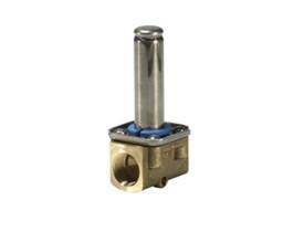 5569-valvula-solenoide-3-8-NF-2vias-bobina-EV2108-eixo15mm-1