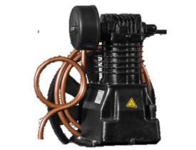 unidade-compressora-csl-30-br-1