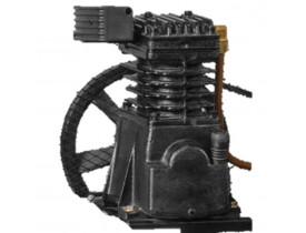 unidade-compressora-csl-10-br-1