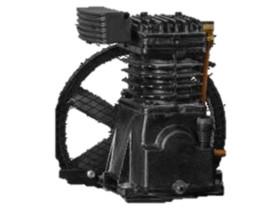 unidade-compressora-schulz-scl15br
