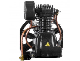 unidade-compressora-schulz-csl-20