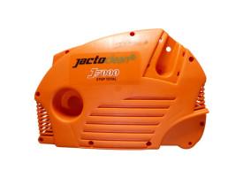 5656-GRADE-PROTECAO-CARENAGEM-JACTO-J7000-ESQUERDA-1