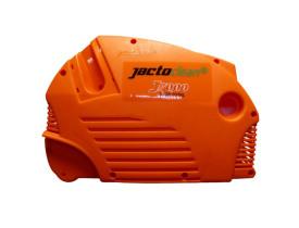 5657-GRADE-PROTECAO-CARENAGEM-DIREITA-JACTO-J7000-1