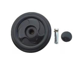 5699-roda-compressor-schulz-csa-7.8-csi7.4-msa7.6-msa8.1-msi2.6ml-msi5.2