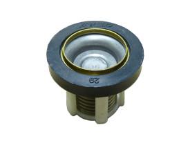 5715-Válvula Jacto Lav750 Jp75 (Plastica)-1