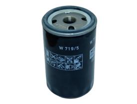 5771-FILTRO-OLEO-CHICAGO-CPM5-CPM7-CPA5.5-CPA7.5-CPA10-CPA15-CPA20-ROTOR-PLUS-RP5-RP6-RP10-TOTALPACK-5-10HP-ATLAS-GX2-GX5-GX7-GX11-PEG-ACC15-ACC20-M-1
