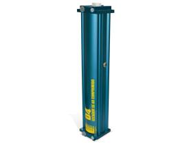 578-secador-ponto-de-uso-metalplan-D4-20-pcm-1