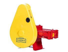 580-lavadora-media-pressao-hidromar-bh-6100-400-libras-sem-motor-sem-mangueira-1