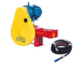 581-lavadora-hidromar-bh6284-com-motor-ip55-com-mangueira-1