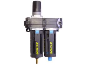 5853-filtro-regulador-coalescente-schulz-500l-10bar