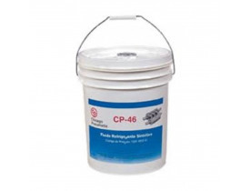 5897-balde-oleo-chicago-cp46-sintetico-1