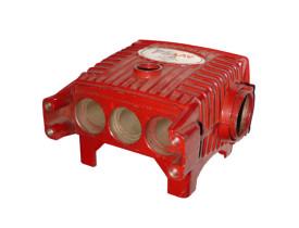 5900-CARTER-LAVADORA-PRESSURE-PSLAV-400-1
