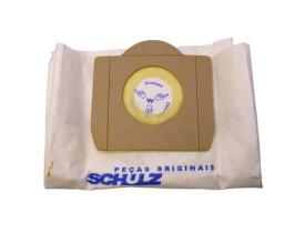 5913-filtro-saco-aspirador-hidropo35-hidropo50-papel