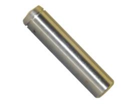 5951-pistao-chiaperini-SJ1600-62mmX14mm-1