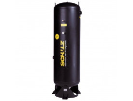 reservatorio-vertical-de-compressor-1000-litros-schulz-1