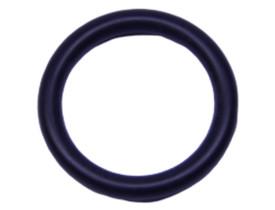 6030-anel-oring-rebitador-schulz-sfr720-1
