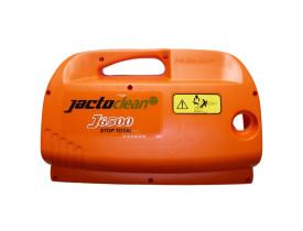6078-CARENAGEM-JACTO-J6500-DIANTEIRA-1